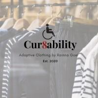Cur8ability
